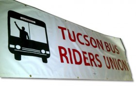bus_riders_banner-280x176.jpg