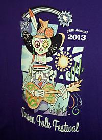 shirt_folk-festival