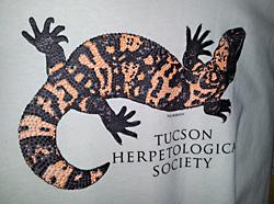 shirt_tucson-herps
