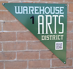 warehouse_arts_sign