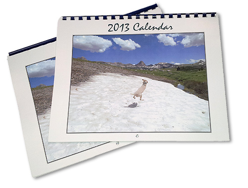 2013_calendars
