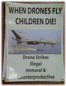 when_drones_fly_banner-web