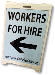 workers_for_hire-sign
