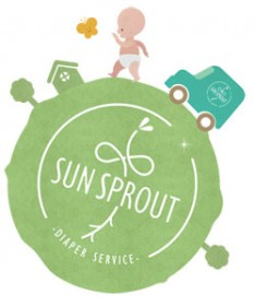 sunsprout