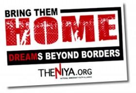 bring_them_home_sticker