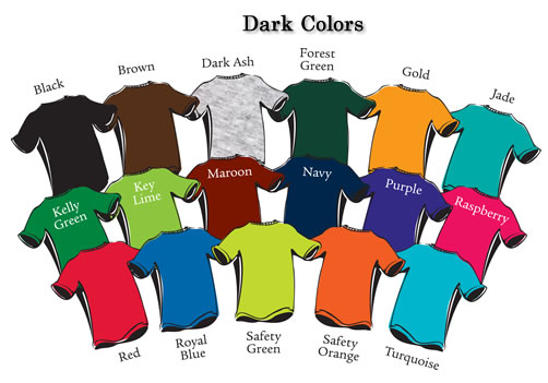 dark_colors