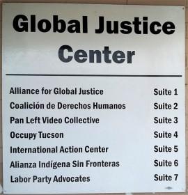global_justice_center-sign