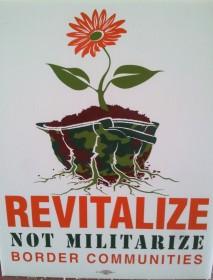 revitalize_finished_sign