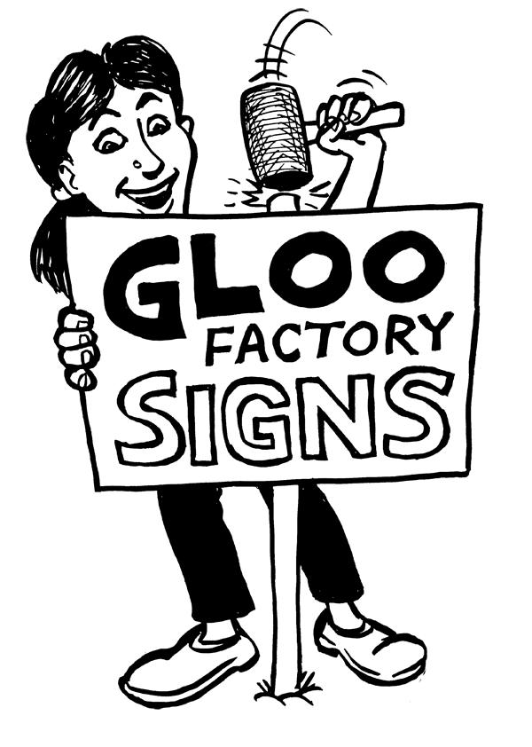 Deb-signs